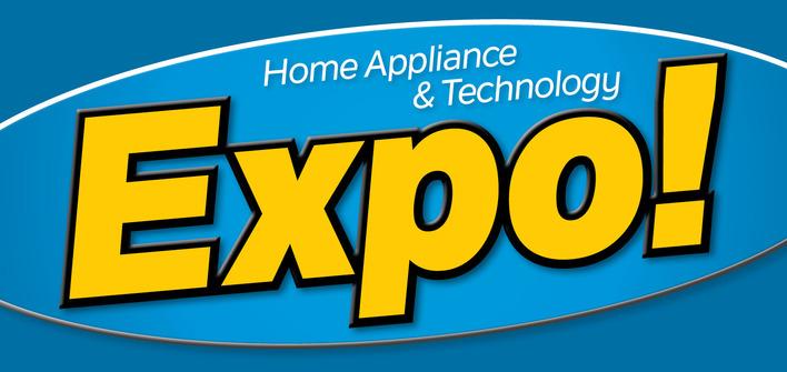 Home Tech Expo