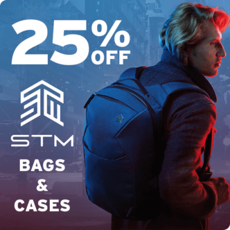 STM Bags