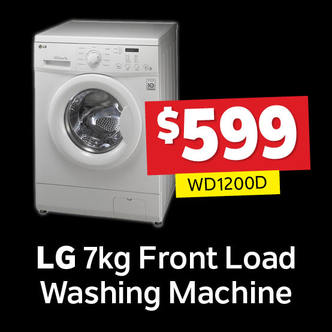 Big Brand Price Attack - wd1200d