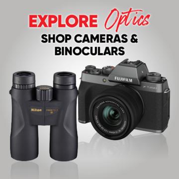 Home entertainment 600x600 cameras