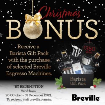 Breville 600x600 1