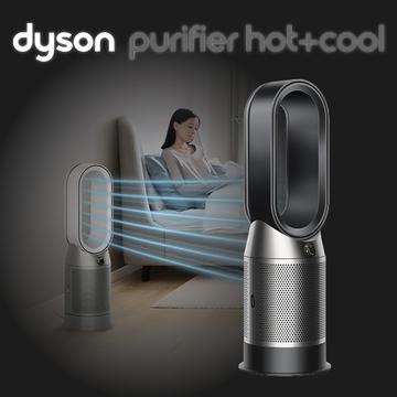 Dyson 600x6002