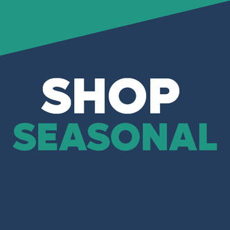 Premium Appliance - Seasonal