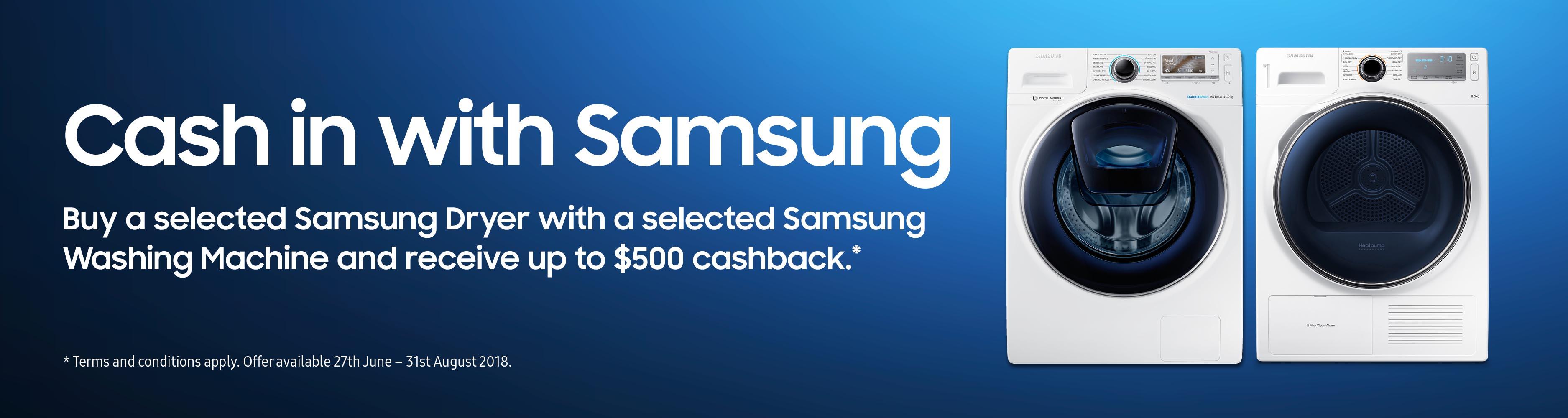 50122 samsung ha cashback promo redemption hn webtile 900x240px v1 4