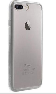 3SIXT iPhone 7 Plus Pureflex - Clear