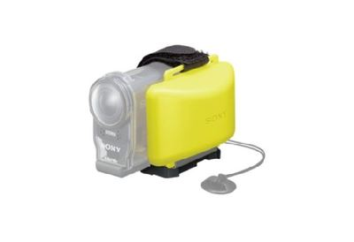 Sony Float Attachment For Action Cam