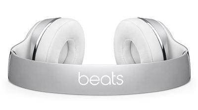 Beats solo3 wireless on ear headphones mneq2pa a 3