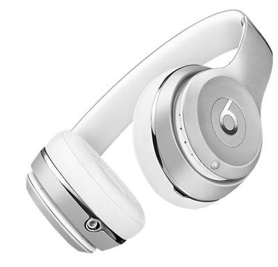 Beats solo3 wireless on ear headphones mneq2pa a 4