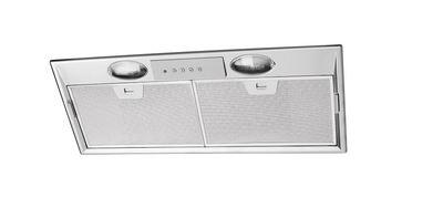 Electrolux 80cm Integrated Rangehood - Stainless Steel