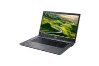 Acer CP5-471-C1SS 14inch Chromebook