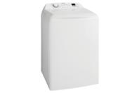 Simpson 9kg Top Load Washing Machine