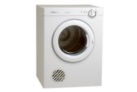 Simpson 6kg Ezi Loader Dryer