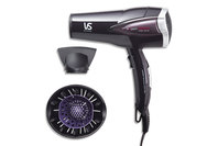 VS Sassoon eXpert Turbo Hair Dryer