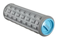HoMedics Gladiator Vibration Foam Roller