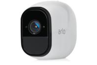 Netgear Arlo Pro Add-on Smart Security Camera
