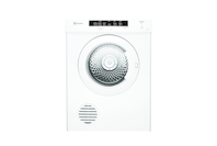 Electrolux 6.5kg Sensor Dry Clothes Dryer