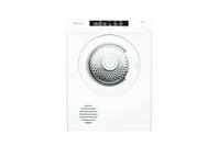 Electrolux 6.5kg Sensor Dry Clothes Dryer