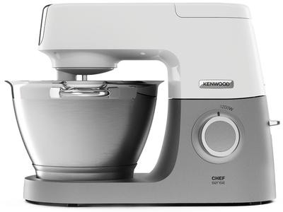 Kenwood 4.6L Chef Sense Mixer