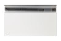 Noirot 2000w Spot Plus Heater