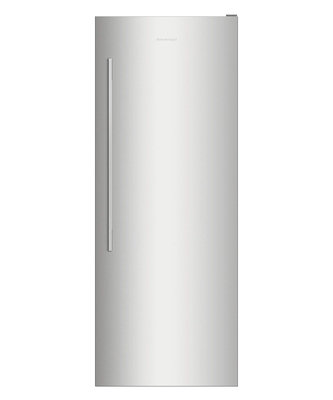 Fisher And Paykel Vertical Refrigerator 451l Buy Online