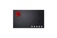 Fisher & Paykel 90cm 5 Element Electric Cooktop