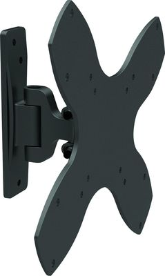 Venturi turn and tilt mount up to 37 Inch