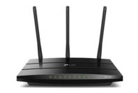TP-Link N300 Wireless Gigabit VDSL/ADSL Modem Router