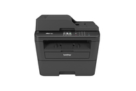 Brother Black & White Laser all-in-one Printer