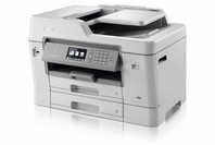 Brother A3 Colour Inkjet Printer All In One Printer