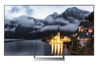 Sony 49inch X9000E 4K HDR TV with X-tended Dynamic Range PRO