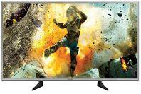Panasonic 49inch Ultra HD 4K PRO HDR Smart TV