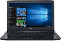 Acer 15.6inch ES1-531 Notebook