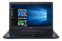 Acer E5-553G 15.6in 8GB 2TB + 128GB Laptop
