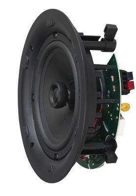 Q-Acoustics In Ceiling Speaker Qi1110