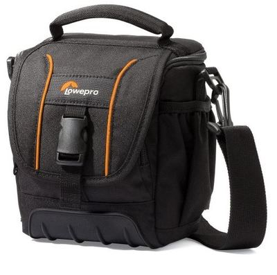 Lowepro adventura sh 120 ii camera bag lp36864 2