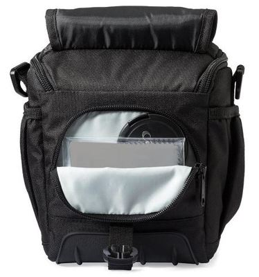 Lowepro adventura sh 120 ii camera bag lp36864 3