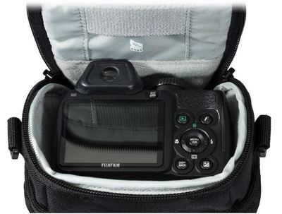 Lowepro adventura sh 100 ii camera bag lp36866 5