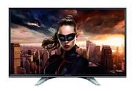 Panasonic 32inch LED TV