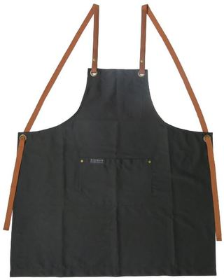 Chef's Apron - Everdure by Heston Blumenthal