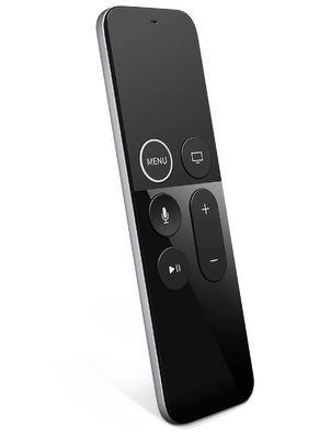 Apple tv 4k 32gb 4