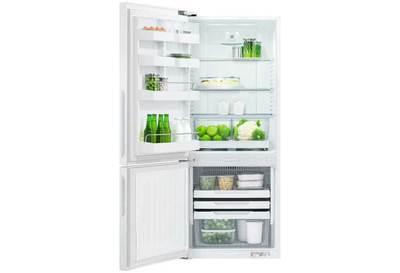 Fisher   paykel 373l activesmart fridge rf372blyw6