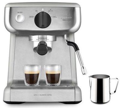 Sunbeam Mini Barista Espresso Machine - Buy Online - Heathcote Appliances