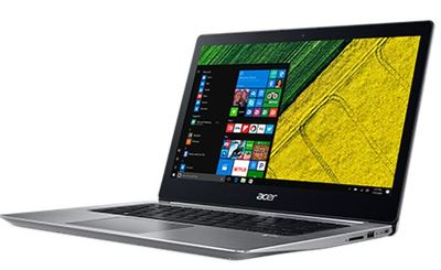 Acer swift 3 14inch notebook nc5521 2