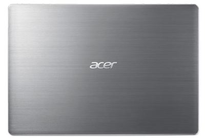 Acer swift 3 14inch notebook nc5521 5