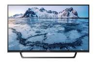 Sony 40inch Full HD HDR TV