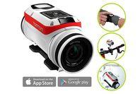 TomTom Bandit Action Camera (Display)