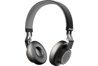 Jabra Move Wireless Headphones - Coal Black