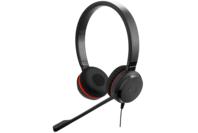 Jabra Evolve 30 MS Stereo Headset