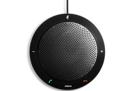 Jabra Speak 410 USB UC Speakerphone