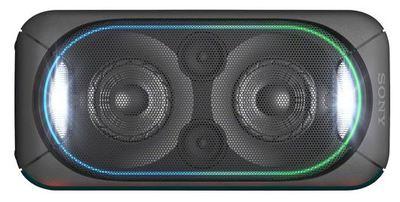 Sony bluetooth high power home audio system gtkxb60b 2